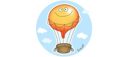 hőlégballon_450
