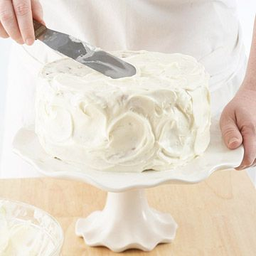 Cake Decorating Basics  Turn your cake into a showstopping centerpiece with our simple tips and creative ideas.
