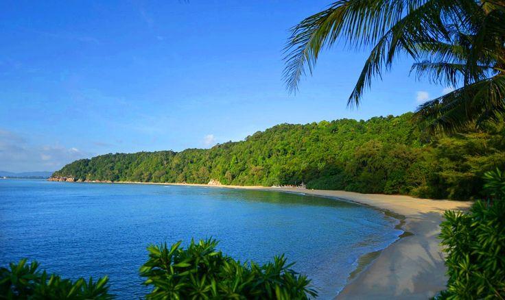 Cherating, Pahang, Malaysia – Popular East Coast Beach Town - http://blog.travelbuddee.com/cherating-pahang-malaysia/