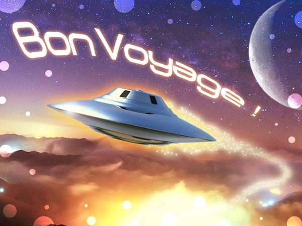 Avec la carte départ bon voyage, souhaitez bonne continuation à ce collègue qui vous manquera tant http://www.starbox.com/carte-virtuelle/carte-depart/carte-depart-bon-voyage !