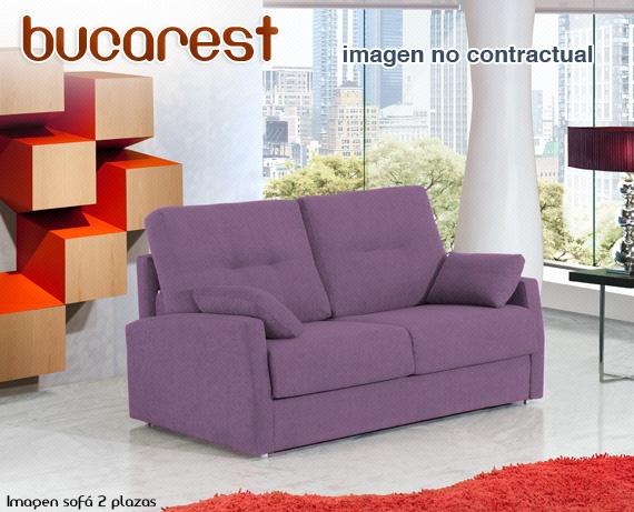Las 25 mejores ideas sobre sofa cama individual en - Medidas sofa cama 2 plazas ...