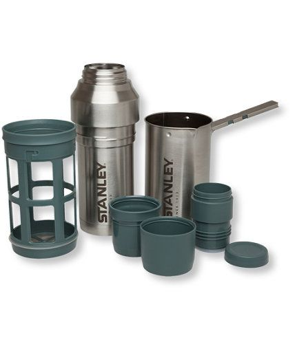 Best Coffee Pot Thermos