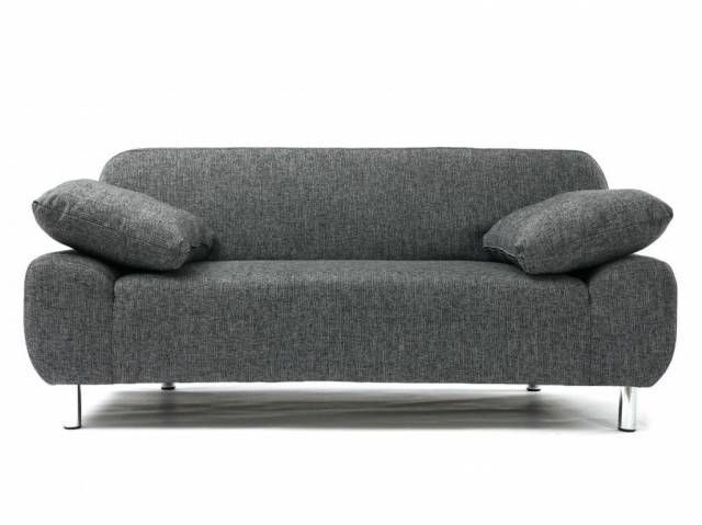 Conforama Canape Soldes Plaire Soldes Canape Conforama A Propos De Canape Canape Check More At Https Marcgoldinteriors Com In 2020 Sofa Styling Home Decor Furniture