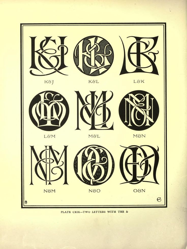 Best leather carving alphabet images on pinterest