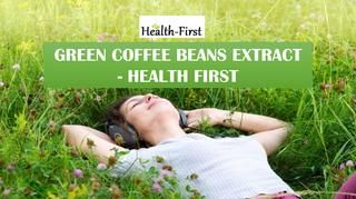 Green Coffee Bean Weight Loss Supplements Online  Green Coffee Bean extract help to reduce weight easily and naturally, it balances blood sugar and boosts metabolism. The additional benefits are added advantages of the unroasted beans.