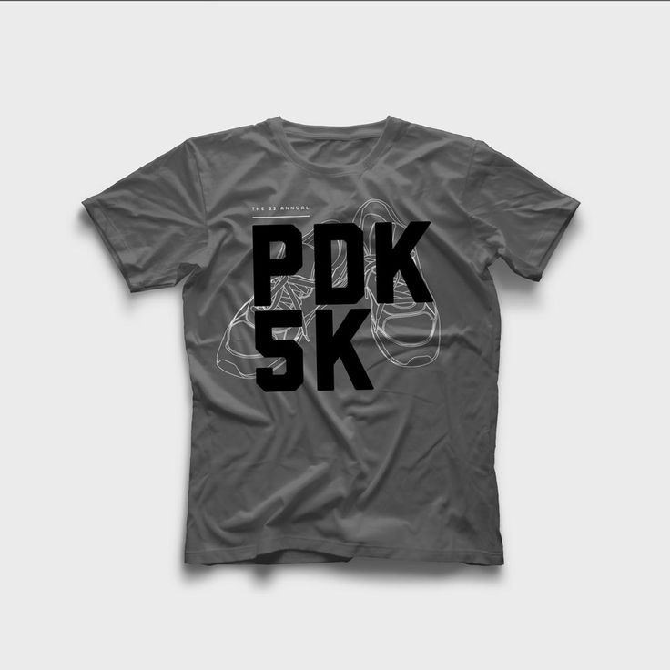23 best images about 5k custom t shirts design ideas on for Marathon t shirt printing