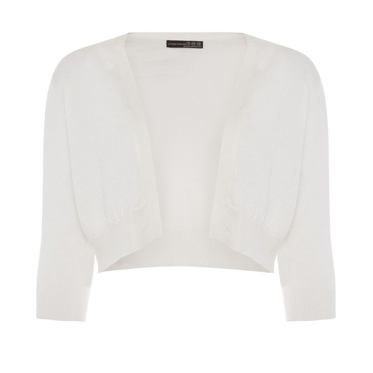 http://m.primark.com/en/whats-new/product/29570,ivory-cropped-shrug