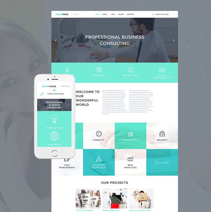 40 best business website templates images on pinterest business consulting company website design business website templatesconsulting cheaphphosting Image collections