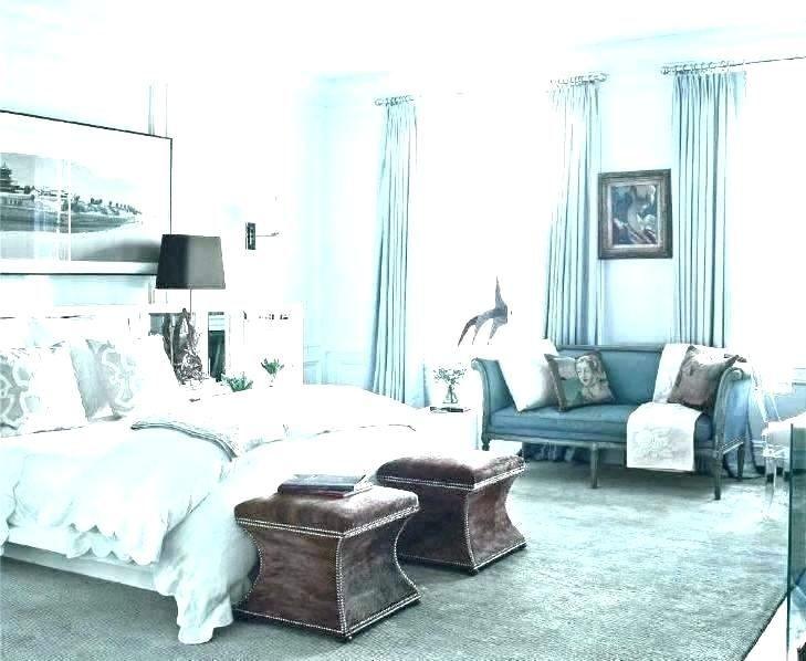 Bedroom Decorating Ideas Light Blue Walls In 2020 Blue Wall Decor Bedroom Light Blue Bedroom Glam Living Room Decor