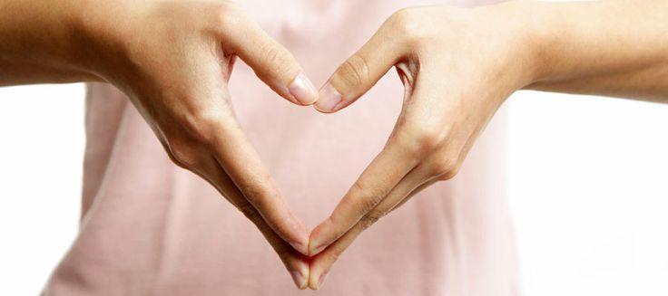 Οι πολυκυστικές ωοθήκες επηρεάζουν την ποιότητα ζωής & τη γονιμότητα της γυναίκας. Μάθετε τα συμπτώματα και την θεραπεία του Συνδρόμου Πολυκυστικών Ωοθηκών
