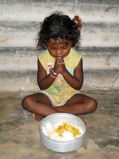 Amma Irene Fund - Feeding Program, India | Flickr - Photo Sharing!