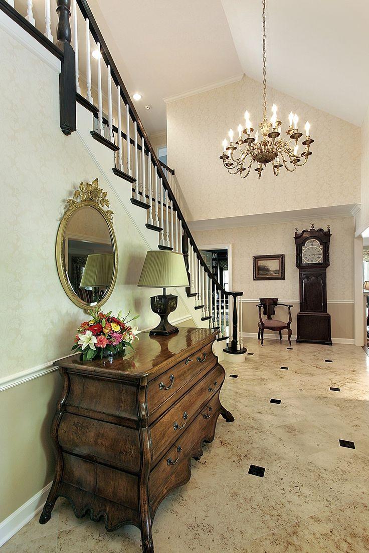 Long Foyer Key : Images about luxury foyers on pinterest entrance