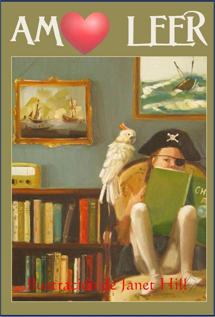 ...la del pirata cojo...