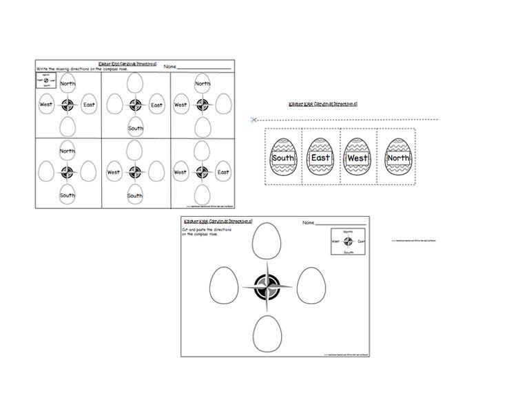 The 25 Best Compass Math Ideas On Pinterest Math Concepts Golden Compass 2 And Steam Website