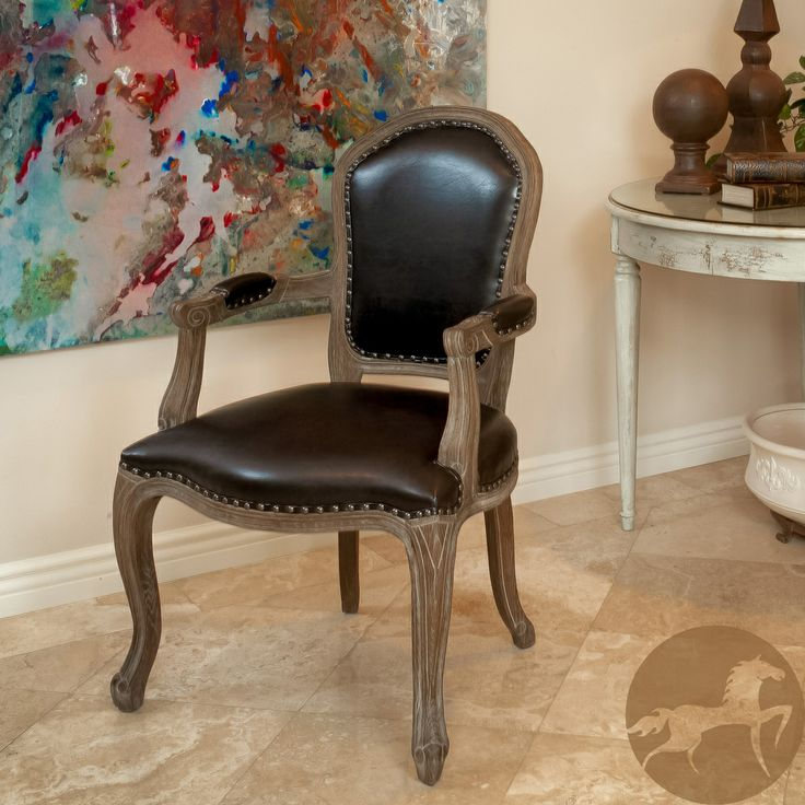 17 best ideas about wood arm chair on pinterest diy chair wooden chair plans and shoulder bolt. Black Bedroom Furniture Sets. Home Design Ideas
