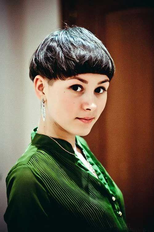 60-Short-Cut-Hairstyles-2015-13.jpg 500×751 pixels