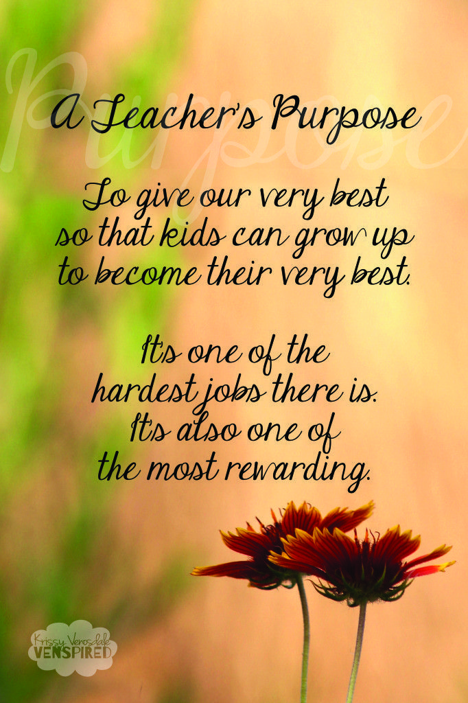 189 best teachers inspirational thoughts images on pinterest
