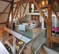 Wohnzimmer Einrichten 17 Beispiele Fr Faszinierende Interieurs