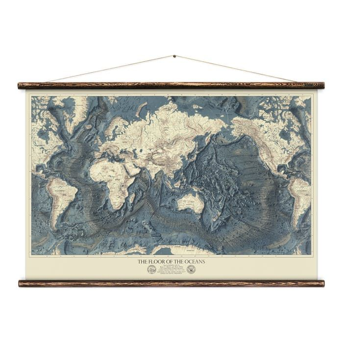 The World Relief 192 best Cartography