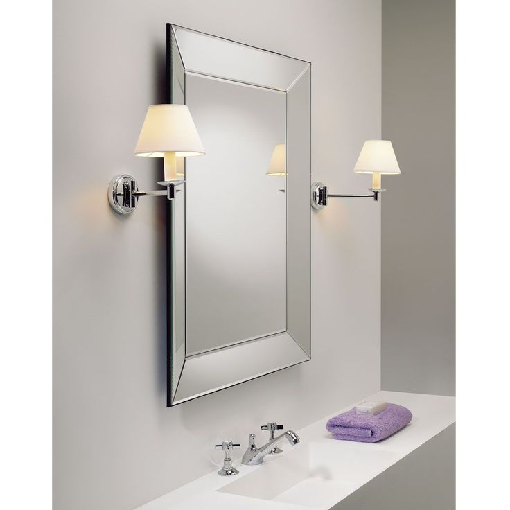 Bathroom Light Zone 2 Ip Rating 64 best astro bathroom wall lights images on pinterest | wall
