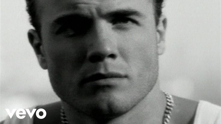 Music video by Gary Barlow performing Forever Love. (C) 1996 BMG Entertainment International UK & Ireland Ltd.