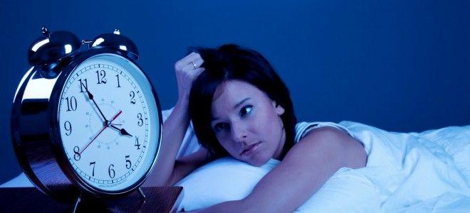 Hipnoterapia : Insônia, o mal do cotidiano: saiba como tratar a i...