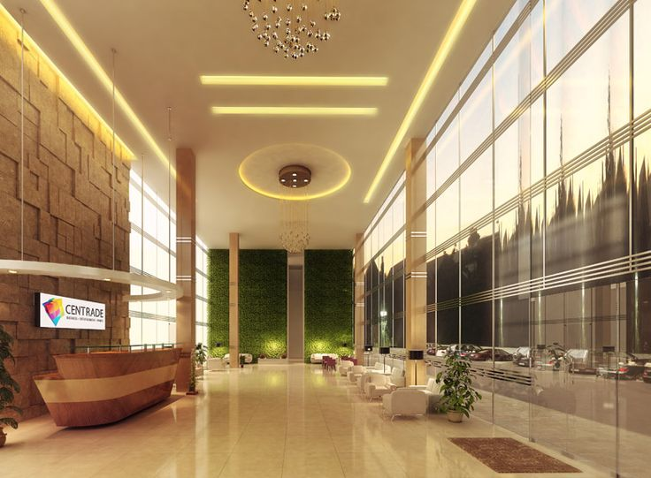 Office On Lease At Noida Expressway By KRasa Group @ www.krasagroup.com