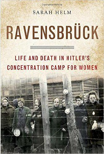 rutka's notebook a voice from the holocaust pdf