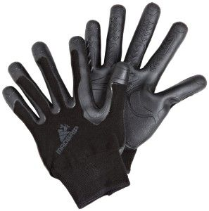 Are you always engaged in extreme sports? Are you a Tough Mudder, Warrior Dash and Spartan racer? If yes, you need to protect your hands from over fatigue and prevent calluses, blisters and pain. I would highly recommend Mad Grip Pro Palm Glove 100. It is made of 50% rubber and 50% polyester material.   http://bestcalisthenicsworkouts.com/mad-grip-pro-palm-glove-100/  #gloves #calisthenicsgloves #calisthenicsworkout #calisthenicstraining #bodyweighttraining