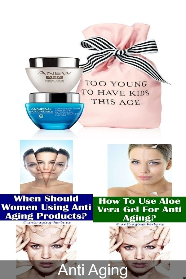 Anti Aging Creams That Work What Is The Best Anti Aging Skin Care Line Top Anti Aging Brands In 2020 Top Anti Aging Products Best Anti Aging Anti Aging Skin Care
