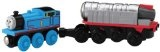 For More Information Click The Link Below  Thomas And Friends Wooden Railway - Battery Powered Jet Engine Wit http://RCModelAirplanes.newsintechnologys.com/rc-model-airplanes/thomas-and-friends-wooden-railway-battery-powered-jet-engine-with-thomas/