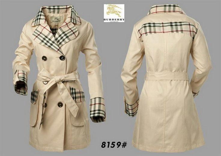 c153c7b7ef2b burberry replica trench coat