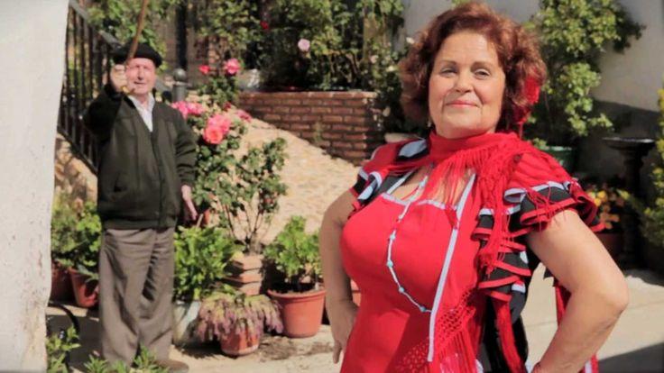"""Maricarmen"" - La Pegatina (videoclip oficial)"