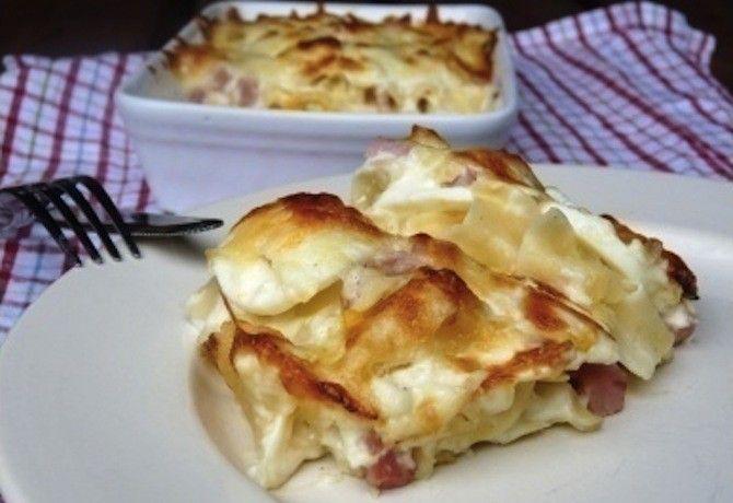 13 magyaros tészta a grízestől a krumplison át a túrósig