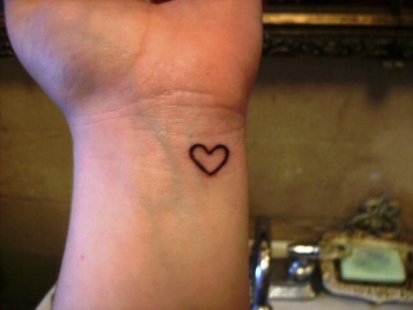 heart-on-my-wrist.