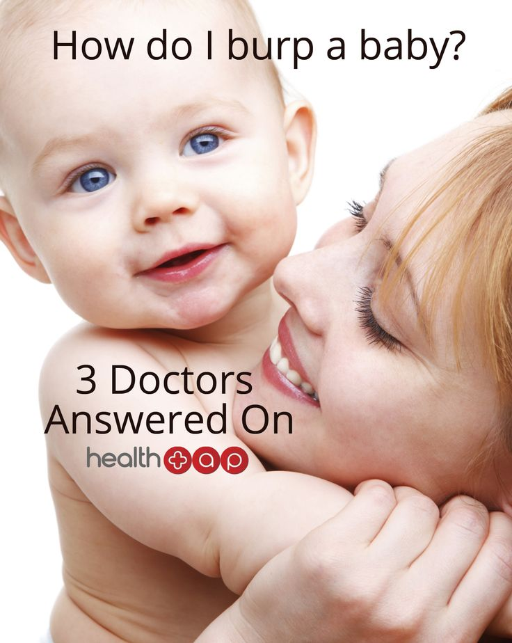 Click to find out how our doctors would go about it!