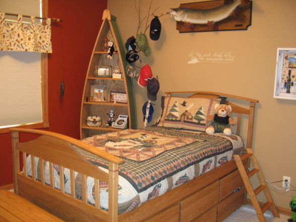 17 Best Images About Adrian 39 S Bedroom On Pinterest Holiday Ideas Airplane Bedroom And Hockey