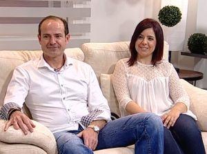 Yoga Sala Málaga: Entrevista al Psicólogo, formado en Bioneuroemoció...