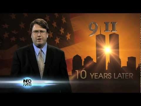 9/11 Inside Job: Ten Years Later