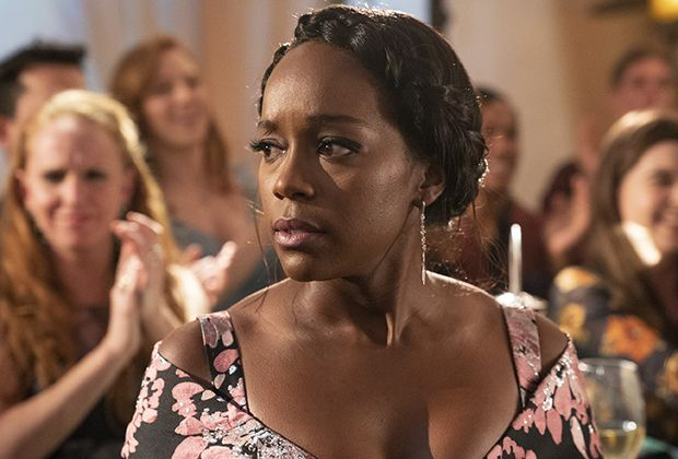 b20a8144a7296fc285a8af042c6e2f88 - Who Died In How To Get Away With A Murderer Season 5