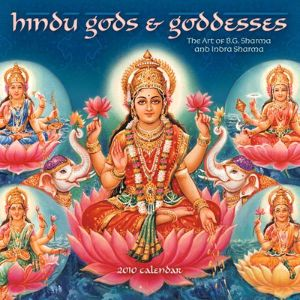 hindu gods - Google Search