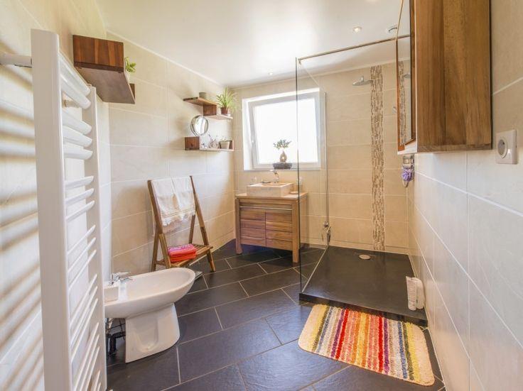 23 best Idées Salle de bain enfants images on Pinterest Bathroom