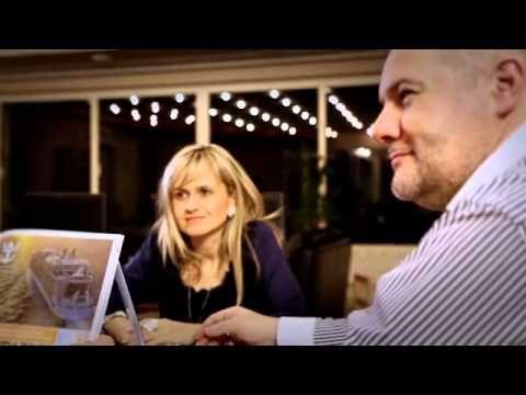 Mi a DXN sikerének a titka? Érdemes 30 percet rászánni, hogy megtudd a videóból! http://www.immunerositokave.info