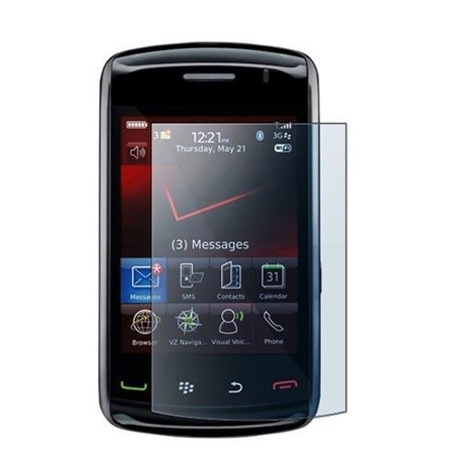 BlackBerry Storm 2 9520 9550 LCD Screen Protector Guard Film