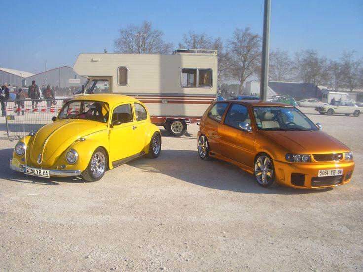 Festival Motors Avignon