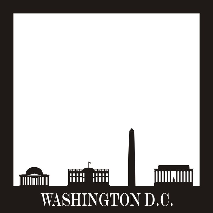 how to become a page in washington dc