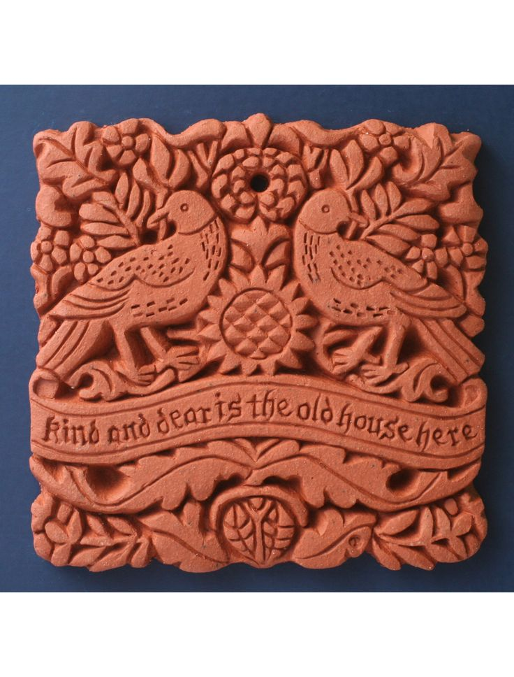 Decorative Terracotta Tiles 40 Best Images About William Morris Artist On Pinterest  Carpets