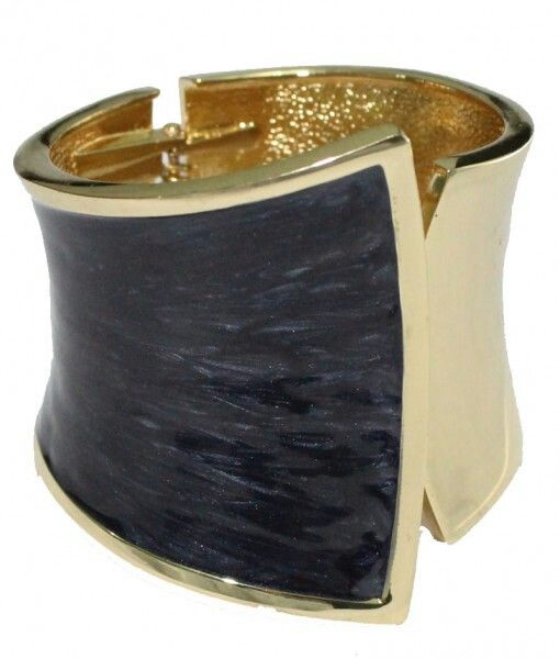 Brazalete Mykaella Blue www.mykaella.com