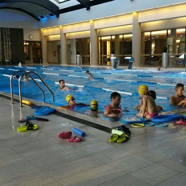 www.aquaswim.ro  #Hailainot #AquaSwim #invingefricadeapa #initiereinotcopii #stildeviatasanatos #initiereinotcopii #crestemcopiisanatosi #alegesanatos #scoaladeinotAquaSwim