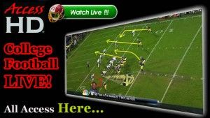 Extremely digital streaming platform Ohio vs Western Michigan live online with mosaic view and picture in picture. Continued access to live status and play by play via live streaming online tv. You take advantage of this service by choosing a … Continue reading →